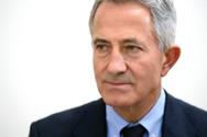 Κ. Σπηλιόπουλος: