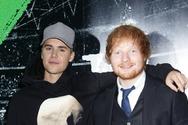 Bieber - Sheeran: Κυκλοφόρησαν τραγούδι που μιλά για το άγχος και την κοινωνική φοβία (video)