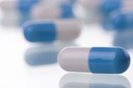 Εφημερεύοντα Φαρμακεία Πάτρας - Αχαΐας, Τρίτη 14 Μαΐου 2019