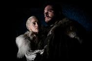 Άρχισαν τα γυρίσματα για το prequel του Game of Thrones!