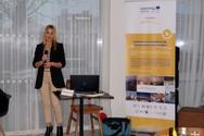 InnoXenia: Καινοτομία στον τουρισμό στην μακροπεριφέρεια Αδριατικής - Ιονίου