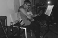 Πολυξένη Λυκούδη - Ένα κορίτσι από την Πάτρα που εκφράζει την πιο ρευστή πλευρά της μουσικής (pics+vids)