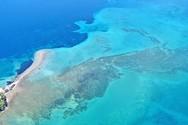 Το περίεργο νησί «κιθάρα» που ερωτεύτηκαν οι Μπιτλς (video)