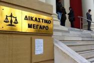 Πάτρα: Αναρτήθηκαν στο Πρωτοδικείο οι συνδυασμοί και οι υποψήφιοι για τις αυτοδιοικητικές εκλογές