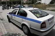 Συνελήφθησαν ληστές ηλικιωμένης στο Αιτωλικό