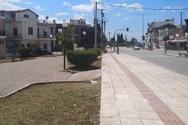 Πάτρα: Σε νέες εργασίες κοπής χόρτων προχώρησε ο Δήμος