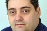Πάτρα: Κάλεσμα Αντώνη Χαροκόπου για συμμετοχή των ατόμων με αναπηρία στις επικείμενες εκλογές