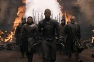 Το πρώτο επίσημο τρέιλερ του ντοκιμαντέρ «Game of Thrones: The Last Watch» (video)