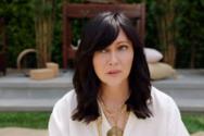 Κυκλοφόρησε το πρώτο trailer του Beverly Hills (video)