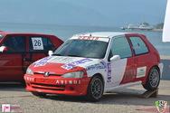 Το 9ο Patras Motor Show αναμένεται να αφήσει εποχή!