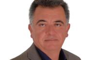 Η Α.ΚΙ.Δ.Α. σχετικά με τη σημερινή δήλωση του κ. Σπύρου Τραχάνη