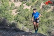 Πρωτιά του Βαγγέλη Νούλα στην Atsas Mountain Race με ρεκόρ διαδρομής