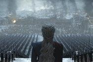 Game of Thrones: Οι πρώτες φωτογραφίες και το teaser trailer από το φινάλε της επικής σειράς