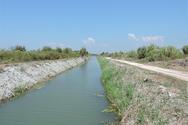 Δυτική Ελλάδα: Κατατέθηκαν προτάσεις για οκτώ εγγειοβελτιωτικά έργα