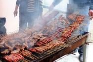 Το ψήσιμο του κρέατος είναι επιβλαβές για το περιβάλλον