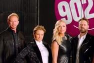 Χαμός στα γυρίσματα της σειράς «Beverly Hills 90210»