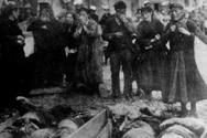 Σαν σήμερα 19 Μαΐου αρχίζει η δεύτερη και σκληρότερη φάση της Γενοκτονίας των Ποντίων