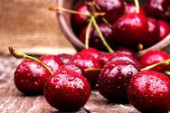 Αυτό είναι το φρούτο που ρίχνει την αρτηριακή πίεση