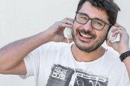 Λάμπρος Κωνσταντάρας: «Δεν έχω καμία επαφή με τον Δημήτρη Ουγγαρέζο» (video)