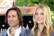 Διάσημα ζευγάρια που είναι ακόμα παντρεμένα αλλά ζουν χωριστές ζωές (video)