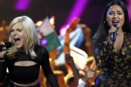 Eurovision 2019: Η Γερμανία πήρε 0 πόντους από το κοινό! (vids)