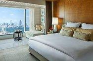 Τα καλύτερα δωμάτια ξενοδοχείων για το 2019 (φωτο)