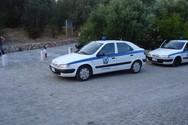 Εξιχνιάστηκαν 31 κλοπές στην Κορινθία - Τέσσερις συλλήψεις
