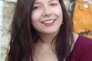 Κωνσταντίνα Θεοχαροπούλου:
