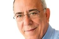 Νίκος Παπαδημάτος: