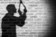 Αυξημένος ο αριθμός των αυτοκτονιών και στην Αχαΐα - Κι όμως μπορεί να προληφθεί