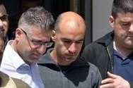 Φρικιαστικές λεπτομέρειες έδωσε στο φως ο serial killer της Κύπρου