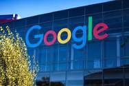 Η Google μπλοκάρει τις μελλοντικές αναβαθμίσεις του Android στις συσκευές της Huawei