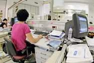 Διευκρινίσεις της ΑΑΔΕ για τη ρύθμιση των 120 δόσεων