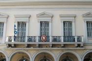 Πάτρα: Ο Εμπορικός Σύλλογος για το Ανοικτό Κέντρο Εμπορίου