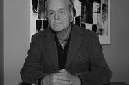 Πέθανε ο Ιταλός διανοητής Νάνι Μπαλεστρίνι