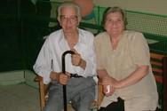 Πάτρα: Πένθος για τον δημοσιογράφο Παναγιώτη Αντωνόπουλο - Η συγκινητική ανάρτηση