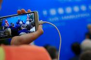 Αύξηση τζίρου κατά 27,2% για την Xiaomi