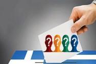 ΣΕΔΕΑ: Oδηγός ανάγνωσης δημοσκοπήσεων
