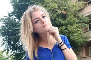 Ρουμανία - 24χρονη χτύπησε στη μπανιέρα, παρέλυσε και πνίγηκε στο νερό