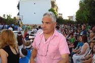Η προσωνυμία «Ηλίας Κατσαούνος» θα προστεθεί σε σχολικές μονάδες της Πάτρας
