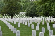 Επιτρέπεται στην Ουάσινγκτον η κομποστοποίηση νεκρών