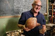 Επιστήμονες έφτιαξαν την μπύρα των Φαραώ