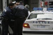 Έξι συλλήψεις πριν την ομιλία του Αλέξη Τσίπρα στη Θεσσαλονίκη