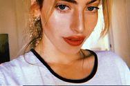 Η κόρη του Ewan Mcgregor, γυμνή στο Playboy (φωτο)