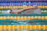 Με 33 εθνικά ρεκόρ έπεσε η αυλαία του πανελλήνιου πρωταθλήματος κολύμβησης ΟΠΑΠ