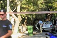 Έγκλημα στη Λέσβο: Τη δολοφόνησε γιατί δεν ήθελε να τα ξαναβρούν