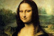 Ψυχίατρος εξηγεί γιατί η «Μόνα Λίζα» είναι ένα... ξεχωριστό έργο