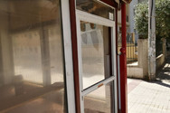 Μοσχάτο: Ο άγριος καβγάς του πατριού της 14χρονης με τον 43χρονο