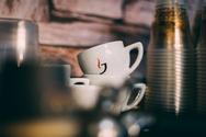 My City Coffee - Η έννοια του ποιοτικού καφέ στην Πάτρα!