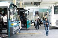 Εκλογές 2019 - Εκπτώσεις σε ΚΤΕΛ και τρένα για τους ψηφοφόρους